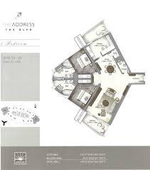 floor plans by address floor plans by address rpisite com