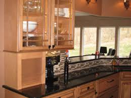 Signature Kitchen Cabinets Maple Kitchen Cabinets