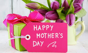mothers day 2017 ideas top 10 mother s day gift ideas 2017 for someone who s love can t be