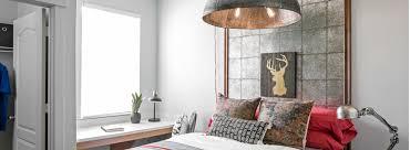 One Bedroom Apartments Iowa City Hawks Ridge U2014 Located Near University Of Iowa In Iowa City Ia