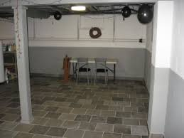 dimension construction flooring central new jersey