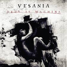new machina poland s vesania announce new album deus ex machina and stream new