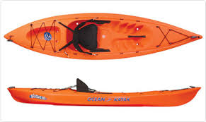 light kayaks for sale kayak sales and canoe store old town all fishing