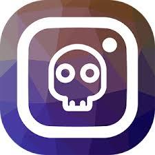 followers apk ghost followers unfollowers 1 1 apk apk co