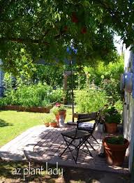 Backyard Sitting Area Ideas Pottery Barn Design Tool Beautiful Garden Sitting Areas Outdoor