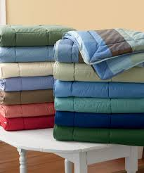 Home Design Down Alternative Full Queen Comforter Down Alternative Comforter Synthetic Down Comforter