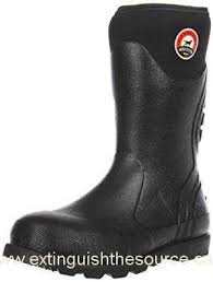 s rubber boots canada setter s 89001 12 toe rubber boot canada