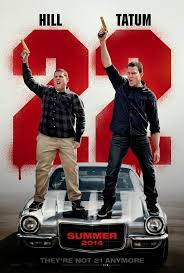 324 best movies and songs images on pinterest movies free