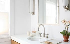 How Much Does It Cost To Add On A Bathroom Bathroom Add A Bathroom On Bathroom With Four Tricks To Add
