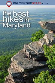 best 25 maryland day trips ideas on pinterest maryland