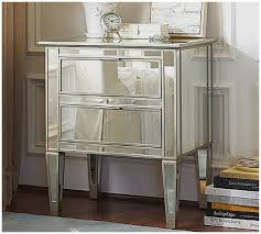 Nightstand West Elm Storage Benches And Nightstands Lovely How To Make A Mirrored