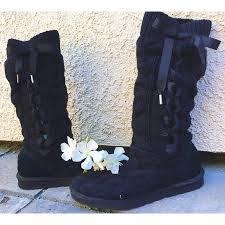 s isla ugg boot 66 ugg shoes isla sweater uggs from s closet on poshmark