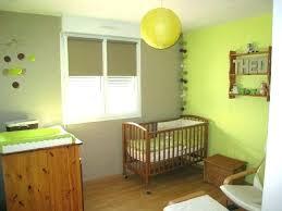 couleur chambre enfant deco chambre enfant mixte emejing couleur