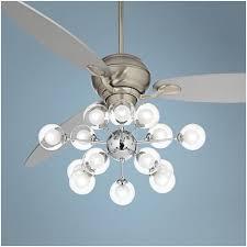 outdoor ceiling fans amazon mazon ceiling fan the best option ceiling amusing outdoor ceiling