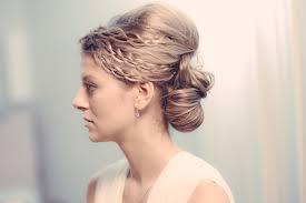Hochsteckfrisurenen Wasserwelle by Hairstyling Bei Püppikram Wir Kreieren Deine Traumfrisur