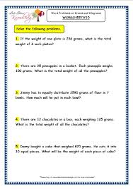 grade 3 maths worksheets 12 8 word problems on multiplication