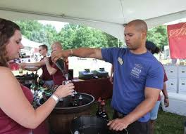 washington lake park wine festival 4 things you need to know to