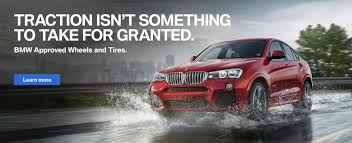 lexus financial services credit application pdf bmw of sarasota new bmws pre owned bmws financing service and