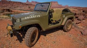 jeep moab 2017 why i u0027m now shopping for jeeps on ebay