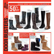 black friday younkers herberger u0027s black friday 2013 ad