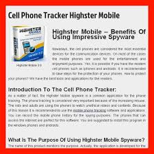 highster mobile apk highster mobile vip review highster mobile vip review