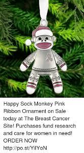 25 best memes about happy socks happy socks memes