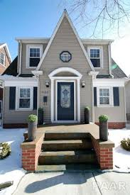 home design exterior exterior home design cool decor inspiration istgkrulptzv pjamteen com