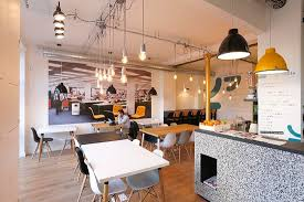 cosy cuisine espace cosy cuisine picture of cosy corner coworking cafe