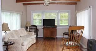 painting a mobile home interior how to update vinyl walls in mobile homes mobile homes vinyls