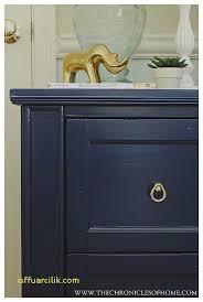 File Cabinets At Target Dresser Fresh Target 3 Drawer Dresser Target 3 Drawer Dresser
