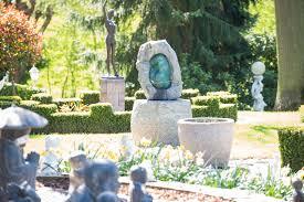 statues de jardin en pierre statues de website van briers jackers