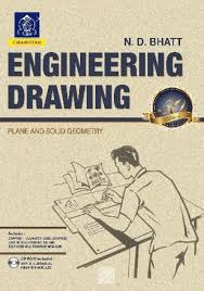engineering drawing with cd rom plane and solid geometry buy