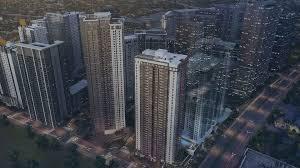 Seeking Quezon City Orean Place Condo For Sale In Quezon City Price