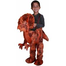 2t Boy Halloween Costumes 7 Dinosaur Halloween Costume Images Toddler