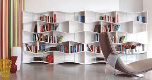 home home library design ideas