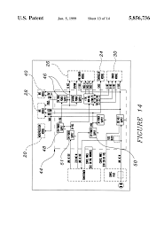 treadmill motor controller pn cad picclick ca of wiring diagram