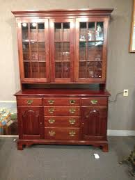 cherry wood china cabinet awesome cherry corner curio cabinet foter inside cherry wood china