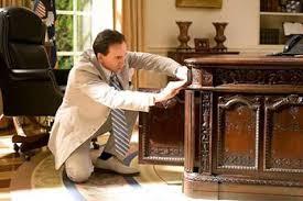 Oval Office Desk Oval Office National Treasure Wiki Fandom Powered By Wikia
