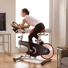Armchair Exercise Bike Exercise Bikes Costco