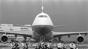 first airplane ever made memories fly aboard cathay pacific u0027s last 747 flight post