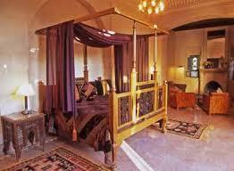 Moroccan Bedroom Designs Moroccan Bedroom Ideas Purple Paint Colors Create Chic