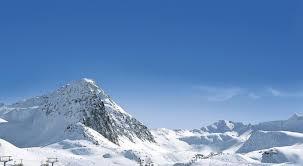 Photos Of Snow Weather Snow Obergurgl Hochgurgl Tyrol Austria