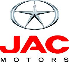 mercedes logo transparent background jac motors car brand u0027s history jac motors logo auto flows