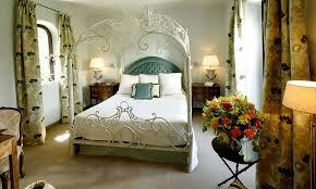 chambre chateau chambres hotel chateau eza eze site officiel côte d