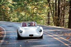 kit cars to build build your own car that gets 100 per gallon green