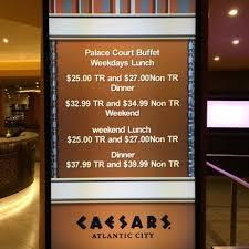 palace court buffet 136 photos 112 reviews buffets 2100