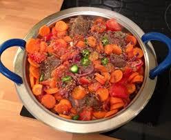 cuisiner une joue de boeuf joue de boeuf en daube recette de joue de boeuf en daube marmiton