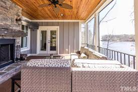 house plans with screened porch cottage style house plan screened porch by max fulbright designs