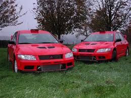 mitsubishi evo rally wallpaper rally race pump conversion