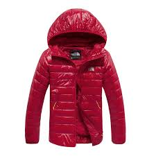 the north face women u0027s down jackets red the north face promo code